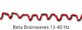 beta-brainwaves